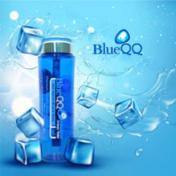 BLUE QQ